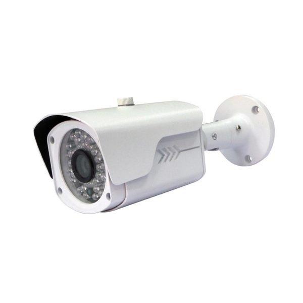 دوربین مدل SM-IR945