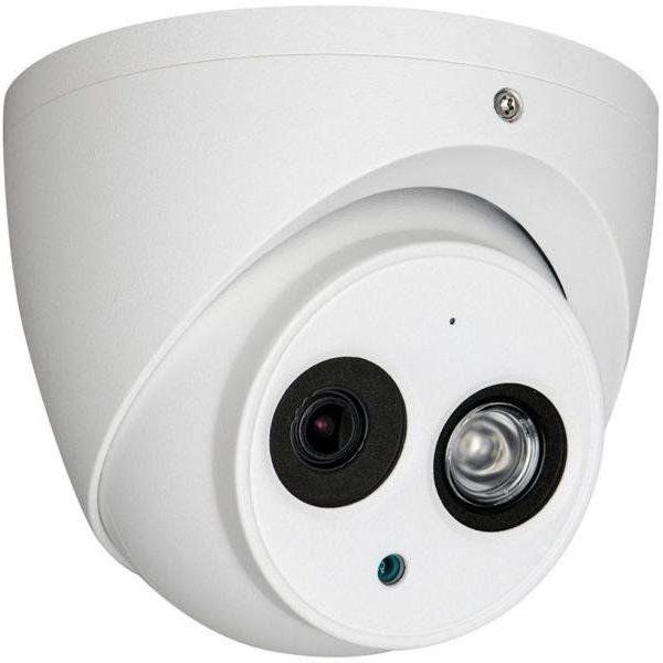 دوربین فاروس مدل fcc-df-409 emau3