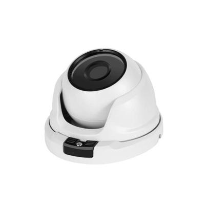 دوربین سیماران مدل SM-D721 IRV