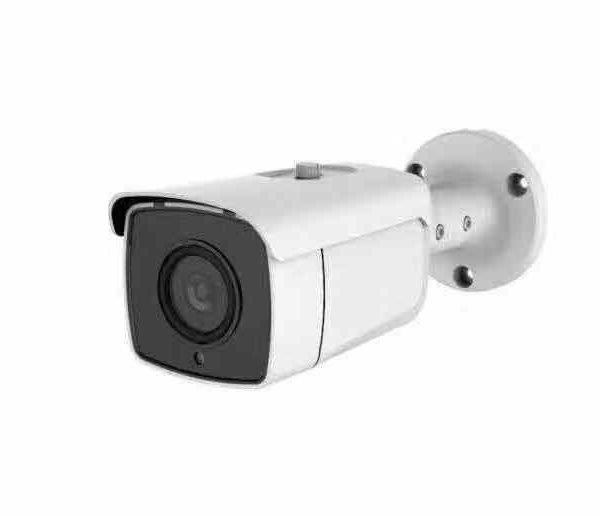 دوربین eye guard مدل eg-31430 ir