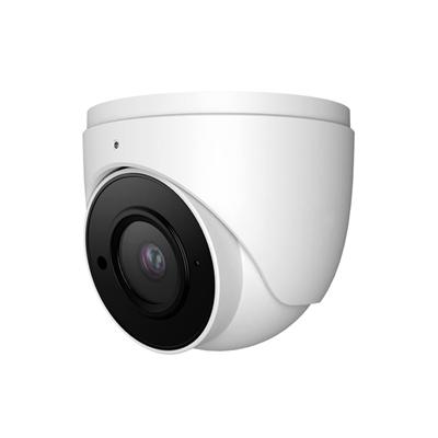 دوربین SM-D3010ARV-TVI