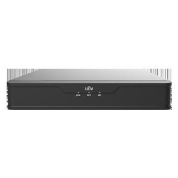 دستگاه NVR EYEGUARD NV1005