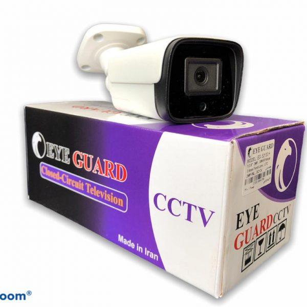 دوربین EYEGUARD مدل EG-112130 IPC.A